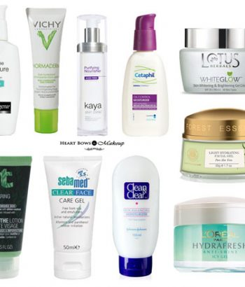 Best-Face-Moisturizers-Face-Creams-For-Oily-Skin-India-Top-10
