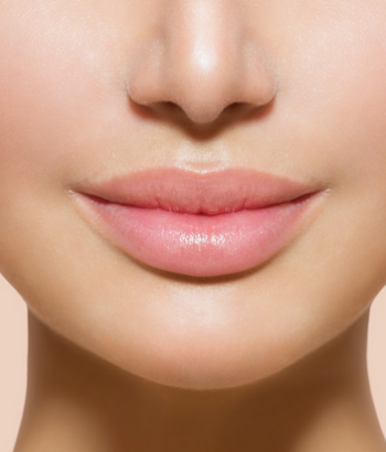 how-to-get-bigger-and-fuller-lips