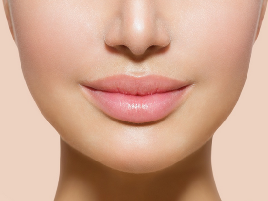 Lip Plumper Tips: How To Get Bigger And Fuller Lips