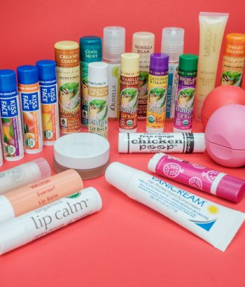 Lighter-Group-Shot-Lip-Balm