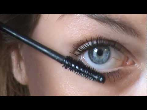Bottom Mascara Tips :- Get The Mostt Enviable Bottom Lashes